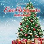 Eifel-Weihnacht - Anthologie (Ungekürzt) (MP3-Download)