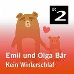 Emil und Olga Bär (MP3-Download)