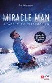 Miracle Man (eBook, ePUB)