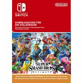 Super Smash Bros Ultimate (Download)