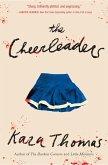 The Cheerleaders (eBook, ePUB)