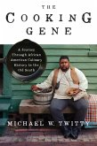 The Cooking Gene (eBook, ePUB)