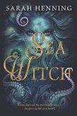 Sea Witch (eBook, ePUB)