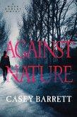 Against Nature (eBook, ePUB)