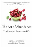 The Art of Abundance (eBook, ePUB)