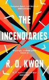 The Incendiaries (eBook, ePUB)