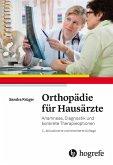 Orthopädie für Hausärzte (eBook, PDF)