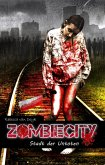 Zombiecity (eBook, ePUB)