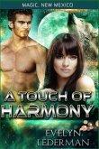 A Touch of Harmony: Magic's Destiny