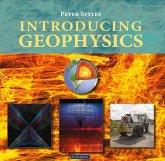 Introducing Geophysics
