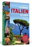 111 Gründe, Italien zu lieben