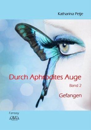 Buch-Reihe Durch Aphrodites Auge