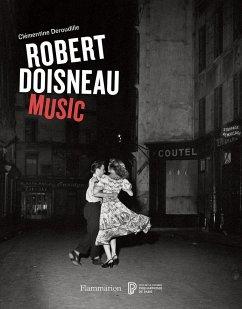 Robert Doisneau´s Musicians