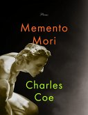 Memento Mori: Poems