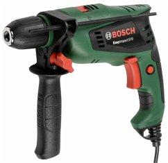 Bosch EasyImpact 570 Schlagbohrmaschine