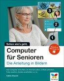 Computer für Senioren (eBook, PDF)