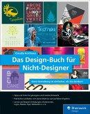 Das Design-Buch für Nicht-Designer (eBook, PDF)