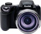 Kodak Astro Zoom AZ521 black