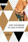 Sex, Lügen und Skandal (eBook, ePUB)