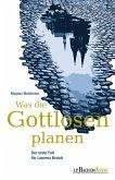 Was die Gottlosen planen / Laurenz Broich Bd.1 (eBook, ePUB)