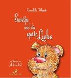 Swetja und die späte Liebe (eBook, ePUB)