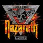 Loud & Proud! Anthology