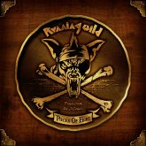 Pieces Of Eight (Deluxe Box Set)