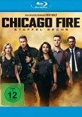 Chicago Fire - Staffel sechs (6 Discs)