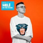 Defected Pres. Mele In The House