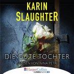 Die gute Tochter (Ungekürzt) (MP3-Download)