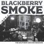 The Southern Ground Sessions