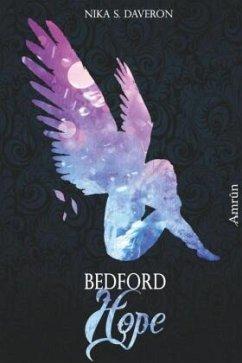 Bedford Hope - Daveron, Nika S.