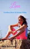 Lina (eBook, ePUB)