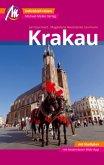 Krakau MM-City Reiseführer Michael Müller Verlag