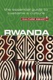 Rwanda - Culture Smart!