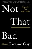 Not That Bad (eBook, ePUB)