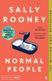 Normal People (eBook, ePUB)