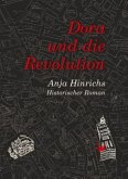 Dora und die Revolution