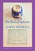 The Book of Ephraim (eBook, ePUB)