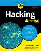 Hacking For Dummies (eBook, PDF)