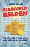 Kleingeldhelden (eBook, ePUB)