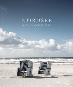 Nordsee (Mängelexemplar)