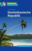 Dominikanische Republik Reiseführer Michael Müller Verlag