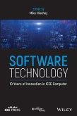 Software Technology (eBook, ePUB)