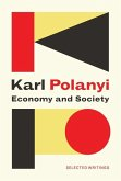 Economy and Society (eBook, PDF)