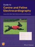 Guide to Canine and Feline Electrocardiography (eBook, PDF)