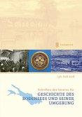 Schriften des Vereins für Geschichte des Bodensees und seiner Umgebung