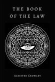 The Book of the Law (eBook, ePUB)