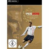 Pro Evolution Soccer 2019 David Beckham Edition (Download für Windows)