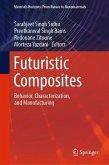 Futuristic Composites